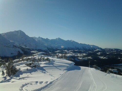 alaska skiing cordova